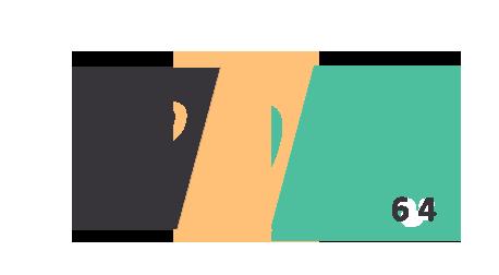 Rdv64